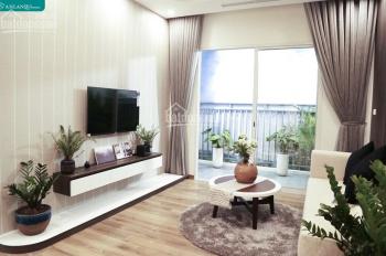 Bán căn hộ 2+1 phòng full nội thất Anland 2, giá 1,9 tỷ view nội khu cực đẹp. Lh 094.280.8686