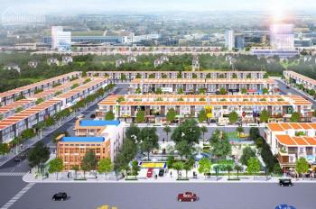 Khu Dân Cư Thăng Long Bàu Bàng, Dự án lớn nhất Bàu Bàng năm 2020