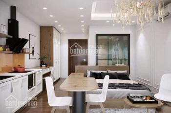 Chủ đầu tư Vinhomes D'capitale cho thuê số lượng 500 căn hộ chính chủ - LH 0985. 101.331