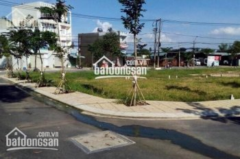 Bán ngay lô đất MT Nguyễn Văn Hưởng , gần với British International, Q2. Giá 3,2 tỷ. LH 0903.616491