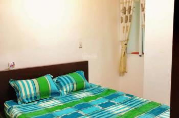 Bán căn hộ cao cấp Central Plaza, Quận Tân Bình, giá 3.3 tỷ, 60m2, 2PN, nội thất đẹp như hình, SHCC