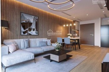 Cần cho thuê căn hộ tại Platinum số 6 Nguyễn Công Hoan. 128m2, 3PN, full đồ Giá: 20tr/tháng