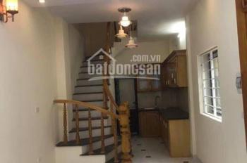 Cần bán gấp nhà ngay ngã tư Văn Phú, Hà Đông giá cực sốc 2.15 tỷ *4 tầng 0862.866.199 (ảnh thật )
