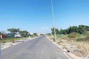Chính chủ cần bán gấp KDC đường Võ Văn Vân ,Huyện Bình Chánh, DT120m2