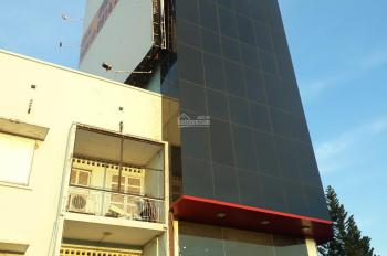 cho thuê MT Nguyễn Đình Chiểu P.đakao Q1 5 tầng, giá 90tr/tháng  0938 602 012