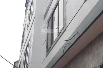Bán Nhà Siêu Đẹp 36m2*3PN Chỉ 1.35 Tỷ Tại Yên Nghĩa, Hà Đông, Hà Nội. LH 0965164777