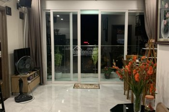 Cho thuê căn hộ chung cư Useful 55m2, 2PN, 2WC giá 8tr/tháng. LH 0906_642_329 Mỹ