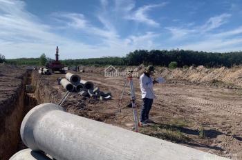 Siêu dự án đất nền mở bán tại Phúc Hưng Golden chỉ với 550 triệu/nền full thổ cư 0902581511