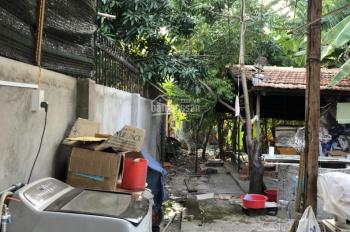 Tôi cần cho thuê nhà đường 2/4 Nha Trang giá rẻ, DT 400 m2, nhà sạch sẽ, có nội thất