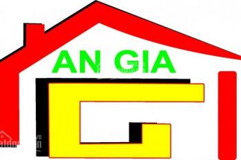 Bán gấp nhà đường Số 18, P. Bình Hưng Hòa, Quận Bình Tân DT 4.5*11m, giá 3.65 tỷ, LH 0799419281