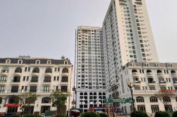 TSG Lotus Sài Đồng - Chung cư hot nhất quận Long Biên, giá chỉ từ 23.5 tr/m2