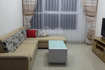 Cần cho thuê căn 2pn 2wc , căn gốc Full nội thất giá 7,5 tr/ lh 0901* 336955