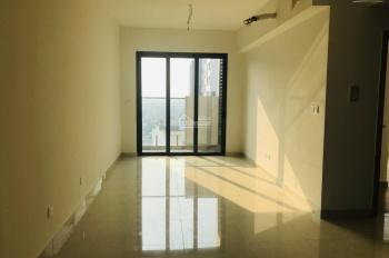 Bán căn 1PN 53m2 khu Emrald Celadon City. Lầu cao giá tốt view đẹp, ngay căn góc đón gió, gia 2t2