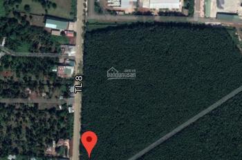 Bán đất mặt tiền Hà Huy Tập - Buôn Ma Thuột, thổ cư 100%, chỉ 1,5 tỷ/lô, LH 0905399856