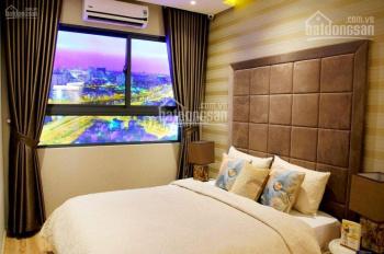 Chính chủ cần sang lại căn hộ PegaSuite 2 ngay mặt tiền Tạ Quang Bửu, mua ở hay đầu tư đều được