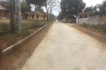 Cần bán lô đất thổ cư 460m2 - 50m2 đất ở tại Hoà Sơn, Lương Sơn, Hoà Bình