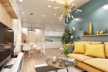 Suất nội bộ mua căn hộ cao cấp The PEgasuite II, căn góc, 2 PN, view đẹp, chính chủ bán gấp