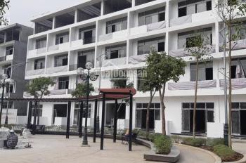 CK 8% GT đất + 12 % GT nhà cho nhà liền kề tại dự án Bình Minh Garden. LH: 0358579267