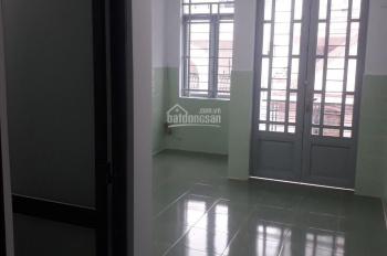 Cần Bán Nhà MT CMT8 - Hiệp Nhất, P4, Tân Bình. 5.2x18.1m 3 lầu, ST, 14.8 Tỷ TL.