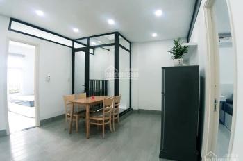 Bán căn hộ Quận Ngũ Hành Sơn, Đà Nẵng