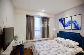 Vì phải đi công tác ở nước ngoài nên tôi muốn cho thuê căn hộ tại FLC Twin Towers 2PN LH 0961141449