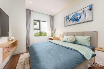 Mở bán 240 căn Lovera Vista đẹp nhất mua trực tiếp chủ đầu tư trả góp 0% lãi gốc 18 tháng