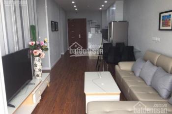 Tôi có căn hộ tại Tràng An Complex muốn cho thuê nhanh 3 phòng ngủ, đầy đủ đồ, 94m2, 0961141449