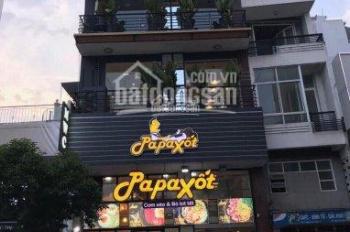 Bán gấp nhà mới 5 lầu MT Ba Vân, Tân Bình, 4x15m, kinh doanh cho thuê 30 triệu, giá chỉ 12.5 tỷ