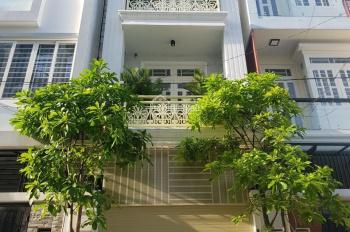 Cần bán nhà ngay coop Mark Bình Triệu P Hiệp Bình Chánh, Thủ Đức. Nhà 4 lầu mới đẹp đầy đủ tiện nghi