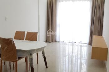 Cho thuê căn hộ Wilton D1, 68m2, 2PN, full NT, tầng cao, view TP, giá 16tr/th. lh 0906777141