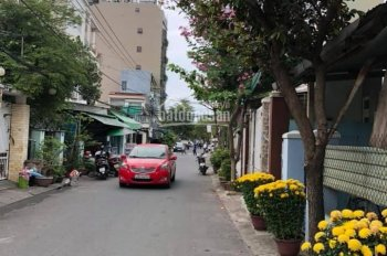 Cần bán đất đường Phạm Quang Ảnh, phường An Hải Đông, Quận Sơn Trà, Tp Đà Nẵng