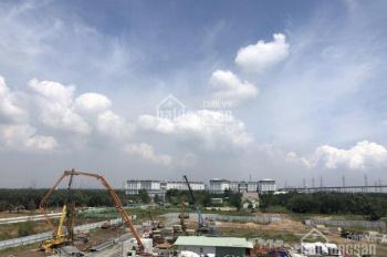 Bán nhà phố Pax Residence 102m2 hương Đông nhìn ra công viên.Giá 4.15 tỷ.LH 0979056755