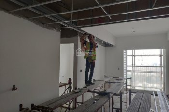 Carillon 7 Tân Phú -sắp bàn giao- giá chỉ từ 1,8 tỷ tư vấn mua căn hộ Carillon 7 , LH 0901691213