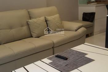 Chính chủ cho thuê căn hộ Vinhomes Center Park, Bình Thạnh, đủ NTCC