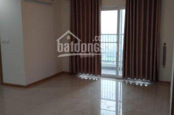 Chính chủ bán căn hộ Golden Place Mễ Trì có 3 phòng ngủ