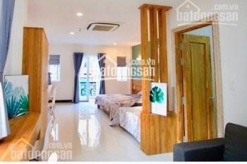 Chính chủ cho thuê nhanh căn hộ cao cấp tại ngã tư Bảy Hiền, Tân Bình giá rẻ - LH 0907416576