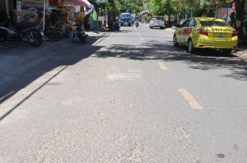 Bán nhà mặt tiền, gần số 75 Phạm Nhữ Tăng, Q. Thanh Khê Đà Nẵng. LH: 0934791060