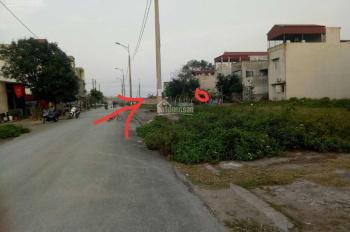 Chính chủ bán đất 82m2 thuộc khu Liêm Chính gần vòng xuyến đường 68, đường Lê Duẩn (42)