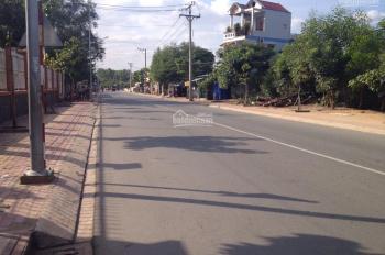 Bán đất biệt thự đường Nguyễn Văn Hưởng, Thảo Điền, Quận 2, DT 18x24.5=455m², hướng ĐN giá 155tr/m2