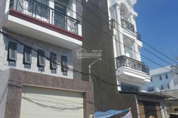 Chủ nhà cần bán nhanh nhà hẻm xe tải Lê Đức Thọ, P. 13, Gò Vấp, nhà đẹp, NT cao cấp, LH 0948666627