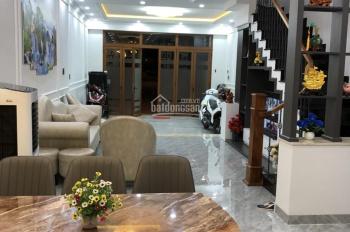 Chính chủ cần bán nhà 3,5 tầng x 80m2 đường Số 14 KĐT Hà Quang 2, đầu tư kinh doanh cực tốt