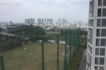Cho thuê căn hộ Green Valley, Phú Mỹ Hưng, Tân Phú, Quận 7, Tp.HCM