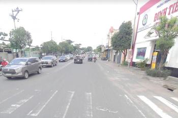 MT Bông Sao - Phường 5 - Quận 8 , giá 950tr ,dân cư đông  , DT 80m2 , SHR , LH 0799756537  Thành