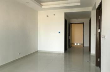 Cần bán căn hộ 2PN tòa the Two Gamuda vị trí đẹp giá hợp lý