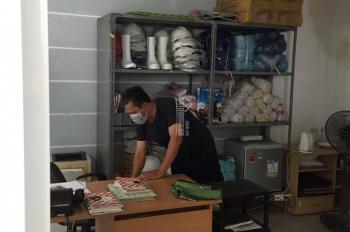Cho thuê mặt bằng Nguyễn Bỉnh Khiêm