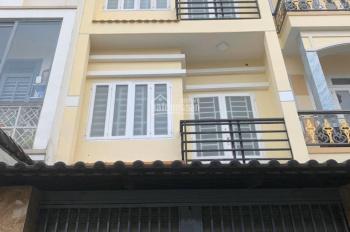 KDC Phú Khang - House Bình Tân - Môi trường sống an tâm cho gia đình của bạn