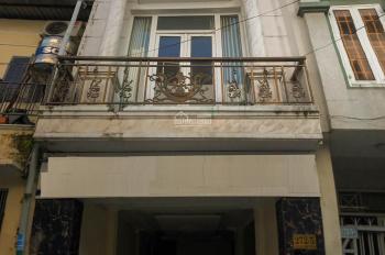 Cần cho thuê gấp nhà nguyên căn đường Đinh Bộ Lĩnh, Phường 26, gần cầu Bình Triệu