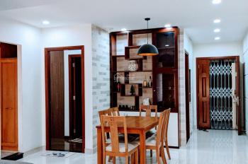 Bán 8 căn Phúc Lộc Thọ, nhà trống và nội thất, giá bao tốt, chỉ từ 1,6 tỷ 77m2, LH 0915479678