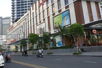 Các mặt bằng vị trí đẹp, tuyến đường chính, trung tâm TP Nha Trang giá tốt