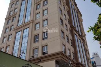 Cho thuê văn phòng quận Tân Bình, Cộng Hòa, Diện tích cho thuê từ : 200m2  đến 2000m2, Giá chỉ 12 U